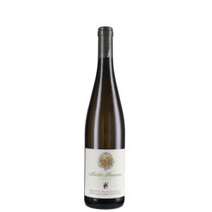 Alto Adige Müller Thurgau DOC 2017 - Abbazia di Novacella