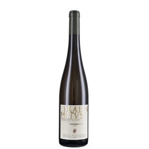 """Alto Adige Sauvignon DOC """"Praepositus"""" 2016 - Abbazia di Novacella"""