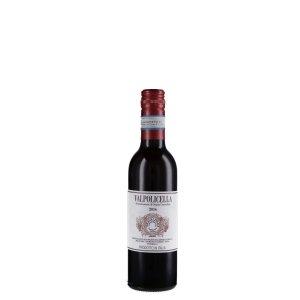 Valpolicella DOC 2016 - Brigaldara (tappo a vite, 0.375l)