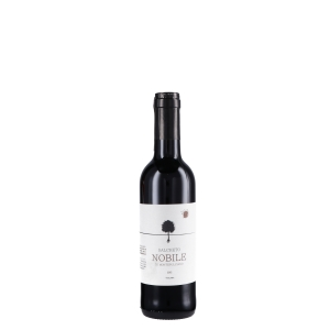 Vino Nobile di Montepulciano DOCG 2015 - Salcheto (0.375l)