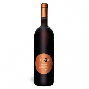 "Toscana Rosso IGT ""Macchione"" 2011 - La Torre"
