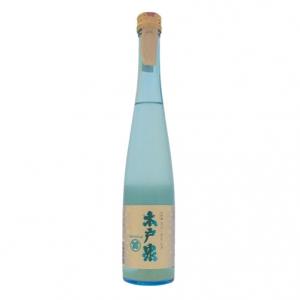 Kidoizumi Shizenmai Sparkling Organic Sake - Yoigokochi Sake Importers (0.35l)