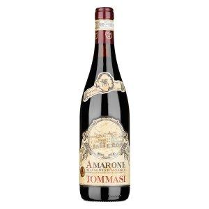 Amarone della Valpolicella Classico DOCG 2012 - Tommasi