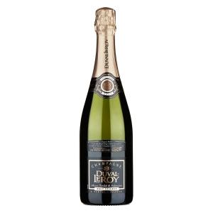 Champagne Brut Réserve - Duval Leroy