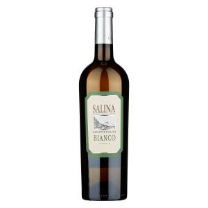 Salina Bianco IGT 2016 - Cantine Colosi