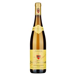 Alsace Gewürztraminer 2014 - Domaine Zind-Humbrecht