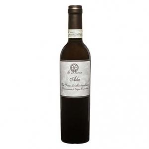 """Vin santo di Montepulciano DOC """"Ada"""" 2005 - Le Berne"""