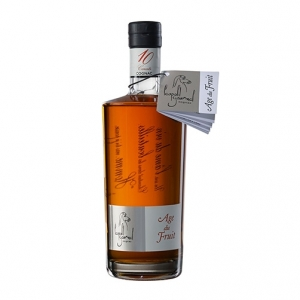 """Cognac """"Age du Fruit"""" - Léopold Gourmel"""