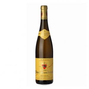 Alsace Pinot Blanc 2010 - Domaine Zind-Humbrecht