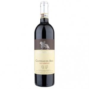 """Chianti Classico Gran Selezione DOCG """"San Lorenzo"""" 2013 Magnum - Castello di Ama"""