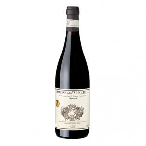 Amarone della Valpolicella Classico DOCG 2013 Magnum - Brigaldara