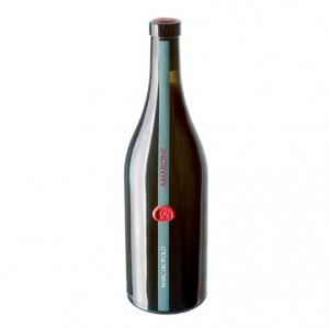 Amarone della Valpolicella Classico DOC 2006 Magnum - Marchiopolo