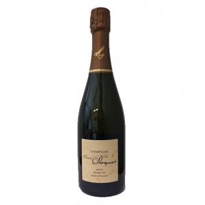 "Champagne Brut Blanc de Blancs 1er Cru ""Arpège"" - Pascal Doquet"