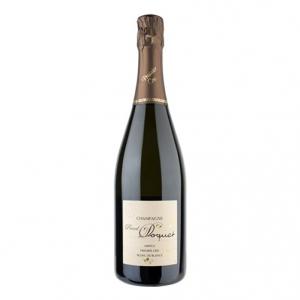 "Champagne Brut Blanc de Blancs 1er Cru ""Arpège"" Magnum - Pascal Doquet"