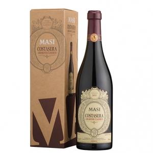 """Amarone della Valpolicella Classico DOCG """"Costasera"""" 2012 - Masi (astuccio)"""