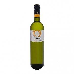 Greek Wine Atlantis White 2016 - Argyros Estate