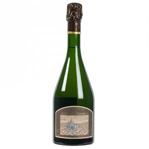 Champagne 1er Cru Brut