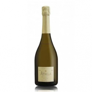 "Champagne Brut Millésimé ""Cuvée Perle d'Ayala"" 2006 - Ayala (astucciato)"