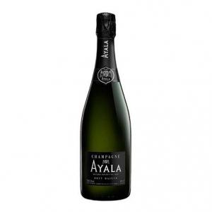 "Champagne Brut ""Majeur"" - Ayala"