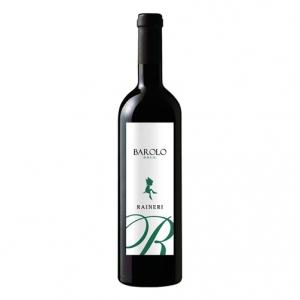 Barolo DOCG 2013 - Raineri