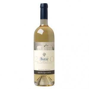 """Toscana Bianco IGT """"Batàr"""" 2013 - Querciabella"""