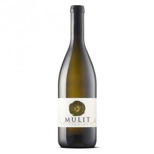Belo 2015 - Mulit