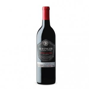 "California Cabernet Sauvignon ""Founders' Estate"" 2014 - Beringer"