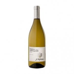 Alto Adige Pinot Bianco DOC 2017 - Hofstätter