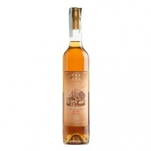Rum Agricole Vieux 2006 - Distillerie Bielle