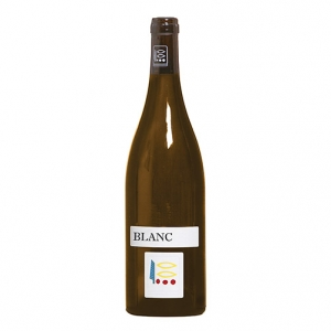 Vin de Table Blanc 2014 - Domaine Prieuré-Roch
