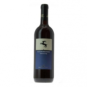 Alto Adige Pinot Nero DOC 2014 - Hans Rottensteiner