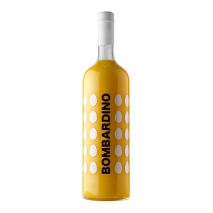 Liquore Bombardino - Paolazzi (1l)