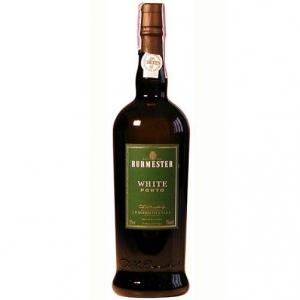 Porto White - Burmester