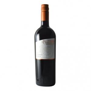 "Red Wine ""Cabernet Merlot"" 2013 - Pillitteri"