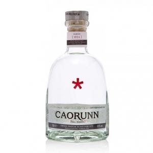 "Scottish Gin Small Batch ""Caorunn"" - Balmenach Distillery (0.7l)"