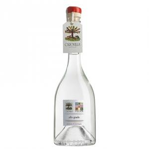Distillato di Amarene di Montagna - Capovilla