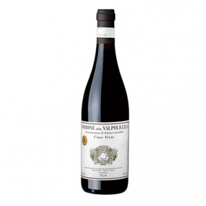 Amarone della Valpolicella Classico DOCG 2013 - Brigaldara