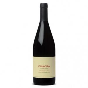 """Patagonia Pinot Noir """"Cincuenta y Cinco"""" 2015 - Chacra"""