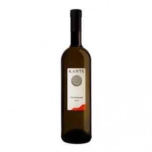 Venezia Giulia Chardonnay IGT 2014 - Kante