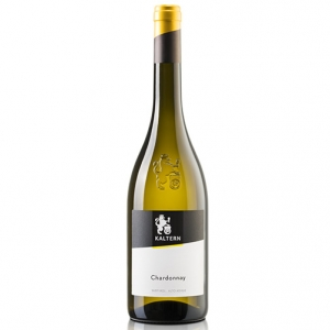 Alto Adige Chardonnay DOC 2017 - Kaltern
