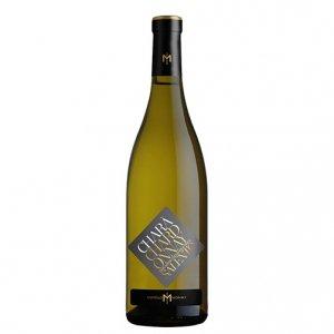 Salento Chardonnay IGT