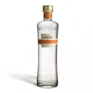 Grappa di Chardonnay - Segnana