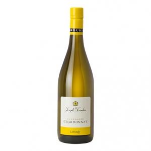 "Bourgogne Chardonnay ""LaForêt"" 2015 - Joseph Drouhin"
