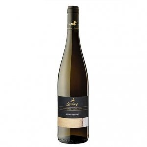 Alto Adige Chardonnay DOC 2015 - Cantina Laimburg
