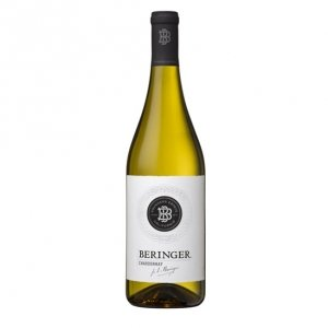 "California Chardonnay ""Founders' Estate"" 2014 - Beringer"