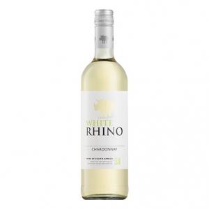 Chardonnay 2017 - Rhino