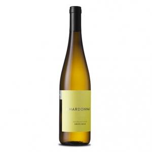 Alto Adige Chardonnay DOC 2016 - Erste + Neue