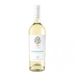 """Puglia Chardonnay IGT """"Il Pumo"""" 2016 - San Marzano"""