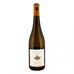 Chenin Blanc 2011 - Vineland Estates