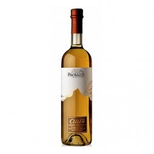 """Grappa Trentina """"Cilien 1888"""" - Paolazzi (0.7l)"""